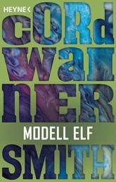 Modell Elf - Erzählung