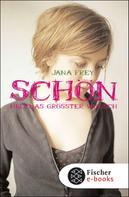 Jana Frey: Schön – Helenas größter Wunsch ★★★★