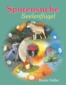 Beate Hefler: Spurensuche