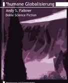 Andy S. Falkner: *humane Globalisierung