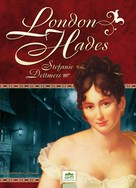 Stefanie Dettmers: London Hades ★★★★★