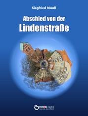 Abschied von der Lindenstraße