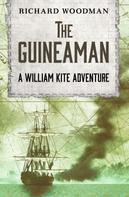 Richard Woodman: The Guineaman