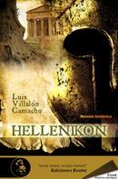 Luis Villalón Camacho: Hellenikon