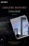 Gregory Benford: Zeitschaft ★★★