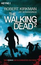 The Walking Dead 2 - Roman