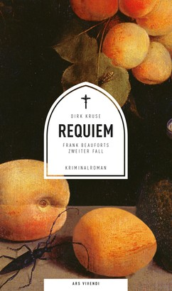 Requiem (eBook)