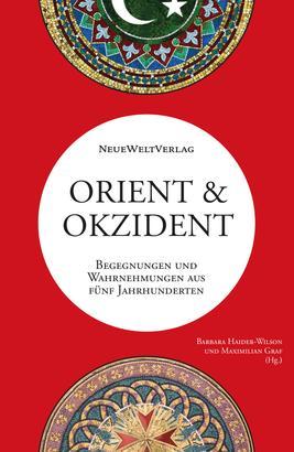 Orient&Okzident