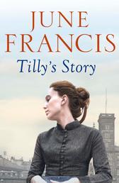 Tilly's Story