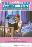 Marion Alexi: Familie mit Herz - Folge 02 ★★★★★
