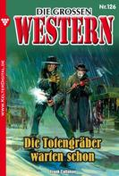 Frank Callahan: Die großen Western 126 ★★★