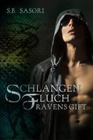 S.B. Sasori: Ravens Gift ★★★★★