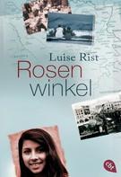 Luise Rist: Rosenwinkel ★★★★★