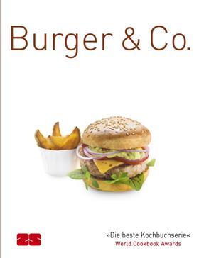 Burger & Co.