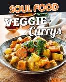 Naumann & Göbel Verlag: Veggie-Currys ★★★★
