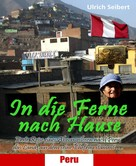 Ulrich Seibert: In die Ferne nach Hause