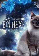Liane Mars: Bin hexen ★★★★