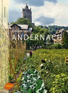 Heike Boomgaarden: Essbare Stadt Andernach