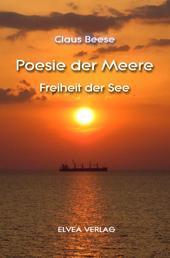 Poesie der Meere - Freiheit der See