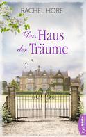 Rachel Hore: Das Haus der Träume ★★★★★