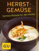 Hans Gerlach: Herbst-Gemüse ★★★★