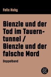 Bienzle und der Tod im Tauerntunnel / Bienzle und der falsche Mord - Krimi