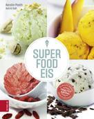 Kerstin Pooth: Superfood Eis ★★★