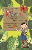 Flávia Lins Silva: Pina reist zum Amazonas ★★★★★
