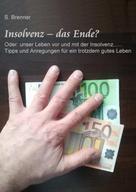 S. Brenner: Insolvenz – das Ende? ★★★★★