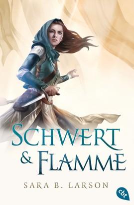 Schwert & Flamme