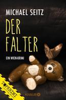 Michael Seitz: Der Falter ★★★★