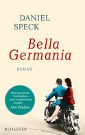 Daniel Speck: Bella Germania ★★★★★
