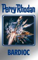 William Voltz: Perry Rhodan 100: Bardioc (Silberband) ★★★★