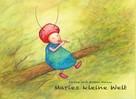 Eliane Kalasz: Maries kleine Welt