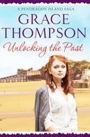Grace Thompson: Unlocking the Past