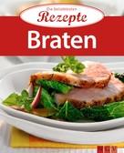 Naumann & Göbel Verlag: Braten ★★★★★
