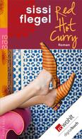 Sissi Flegel: Red Hot Curry ★★★