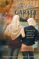 Nadia Jamal: The Glory Garage