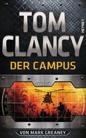 Tom Clancy: Der Campus ★★★★