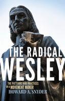 Howard A Snyder: The Radical Wesley