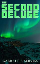 The Second Deluge - Dystopian Novel