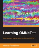 Thomas Chamberlain: Learning OMNeT++
