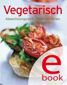 Naumann & Göbel Verlag: Vegetarisch ★★★