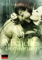 Emilia Jones: Michelles Verführung ★★★★
