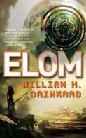 William H. Drinkard: Elom