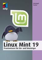 Christoph Troche: Linux Mint 19
