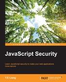 Y.E Liang: JavaScript Security ★★