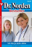 Patricia Vandenberg: Dr. Norden Bestseller 197 – Arztroman ★★★