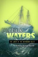 Richard Warner: Dangerous Waters