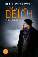 Klaus-Peter Wolf: Mord am Deich ★★★★